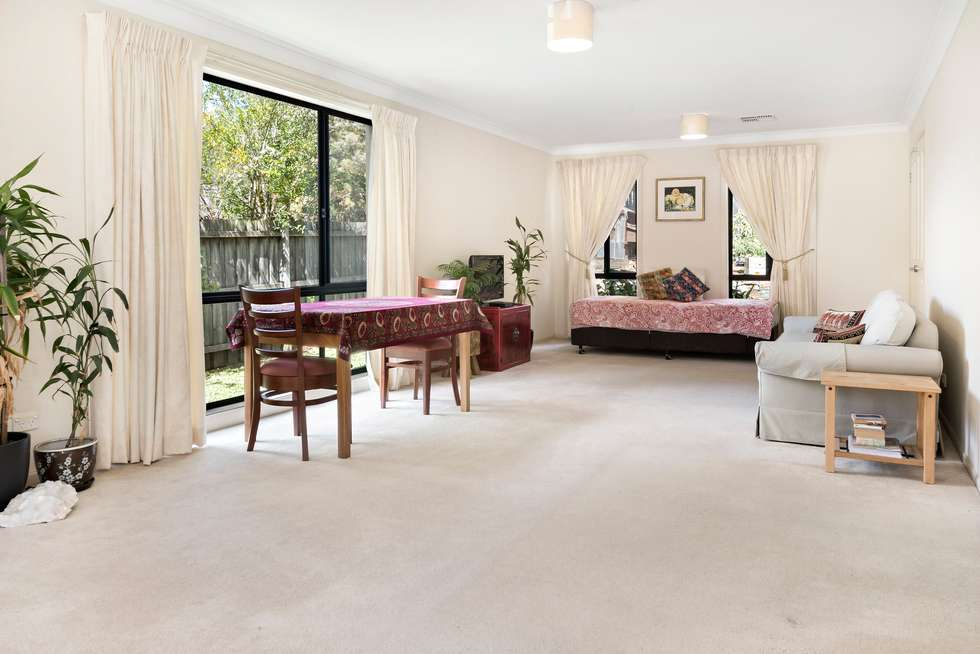 Third view of Homely house listing, 23A Dudley Street, Asquith NSW 2077