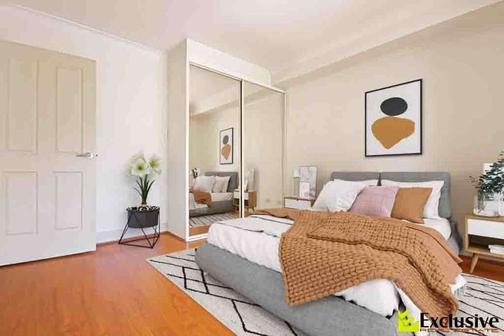 Second view of Homely apartment listing, 15/27-51 Palmer Street, Woolloomooloo NSW 2011