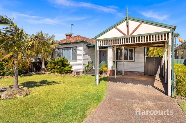 30 Longworth Avenue, New Lambton NSW 2305