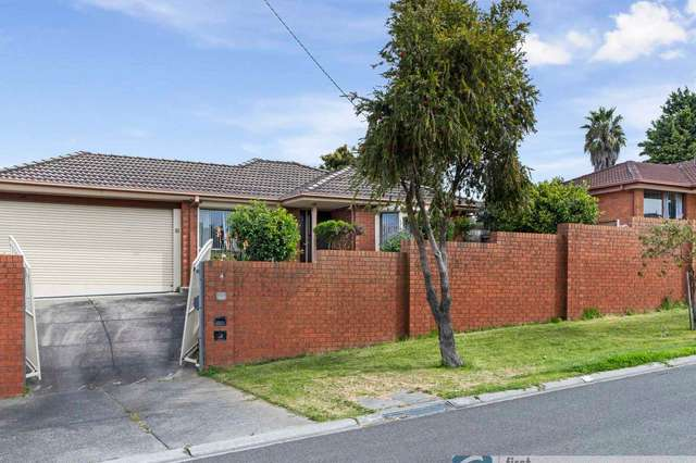 4 Melissa Court, Hampton Park VIC 3976