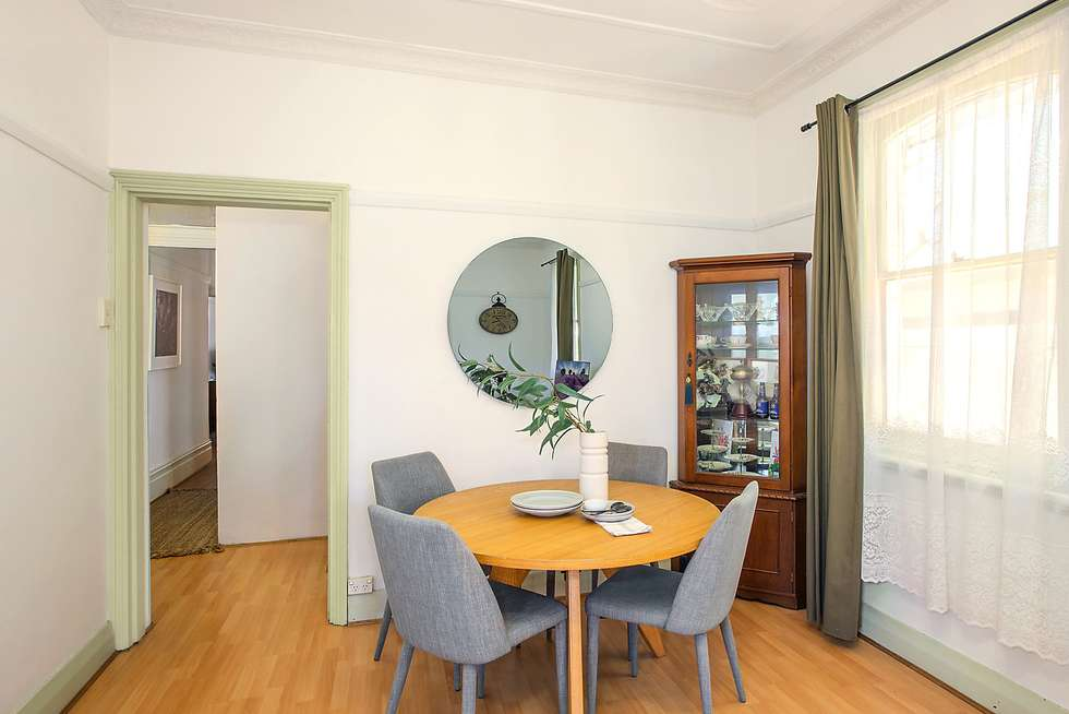 Third view of Homely house listing, 14 Elsmere Street, Kensington NSW 2033
