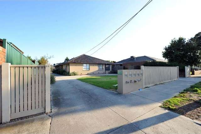 3/84 Civic Parade, Altona VIC 3018
