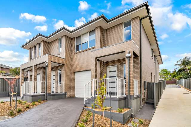 2/33 Quakers Road, Marayong NSW 2148