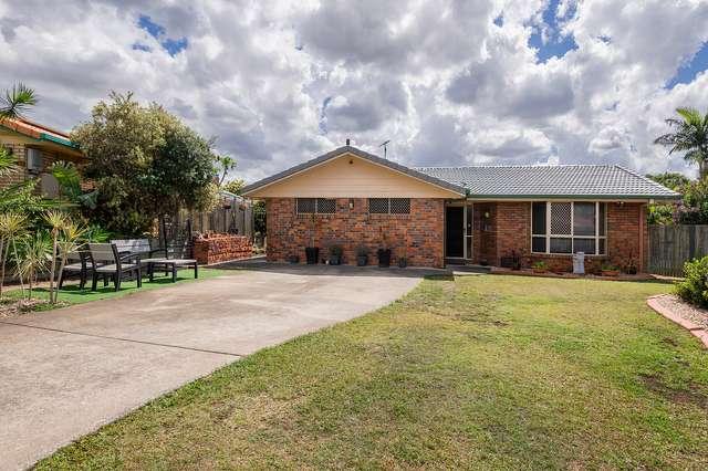 7 McKenzie Court, Crestmead QLD 4132