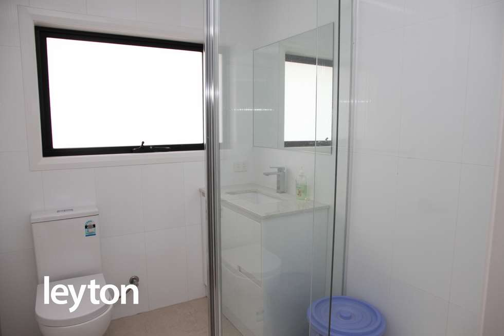 Second view of Homely townhouse listing, 1/96 Corrigan Road, Noble Park VIC 3174