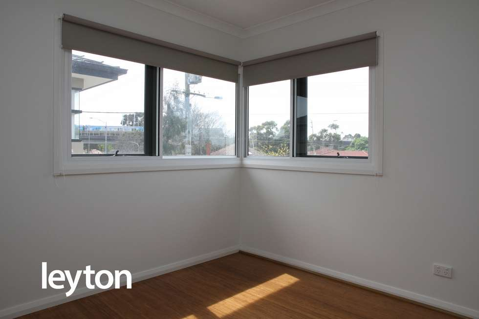 Third view of Homely townhouse listing, 1/96 Corrigan Road, Noble Park VIC 3174