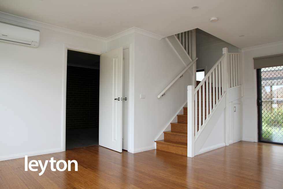 Fourth view of Homely townhouse listing, 1/96 Corrigan Road, Noble Park VIC 3174