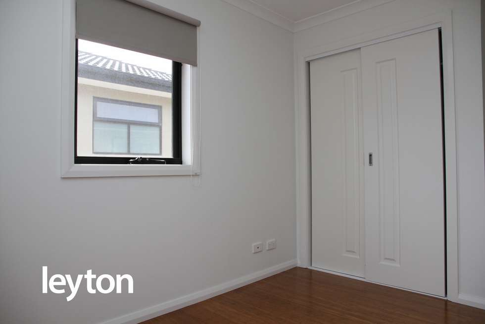 Fifth view of Homely townhouse listing, 1/96 Corrigan Road, Noble Park VIC 3174