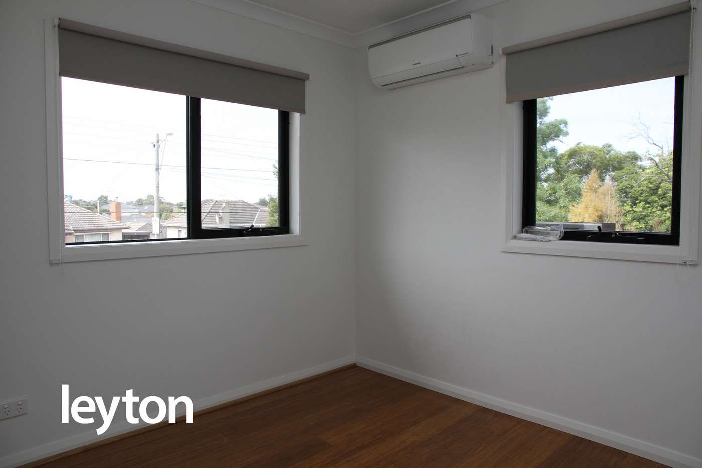 Sixth view of Homely townhouse listing, 1/96 Corrigan Road, Noble Park VIC 3174