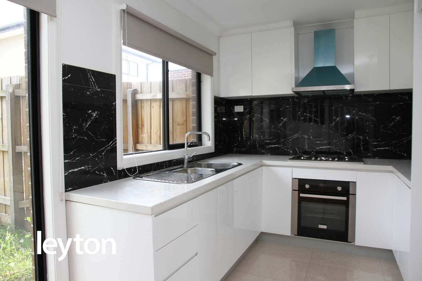Seventh view of Homely townhouse listing, 1/96 Corrigan Road, Noble Park VIC 3174