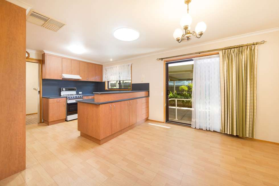 Fourth view of Homely house listing, 8 Bourke Crescent, Wodonga VIC 3690
