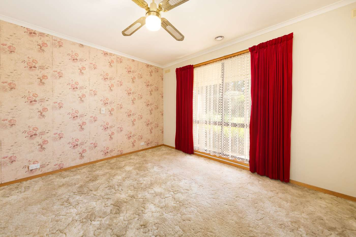 Sixth view of Homely house listing, 8 Bourke Crescent, Wodonga VIC 3690