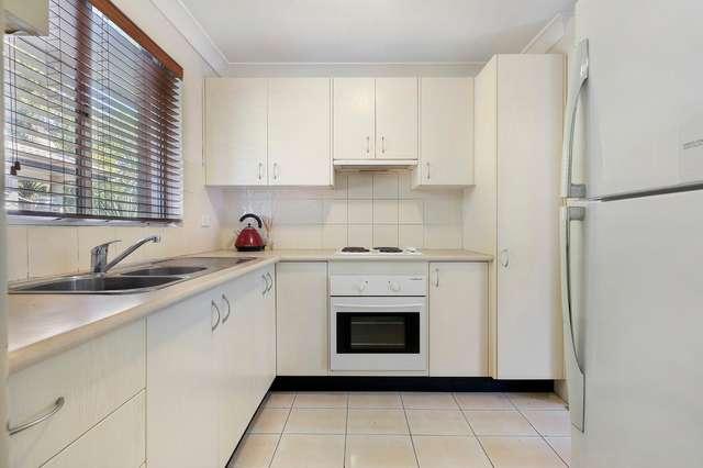 3/16 Henry Street, Parramatta NSW 2150