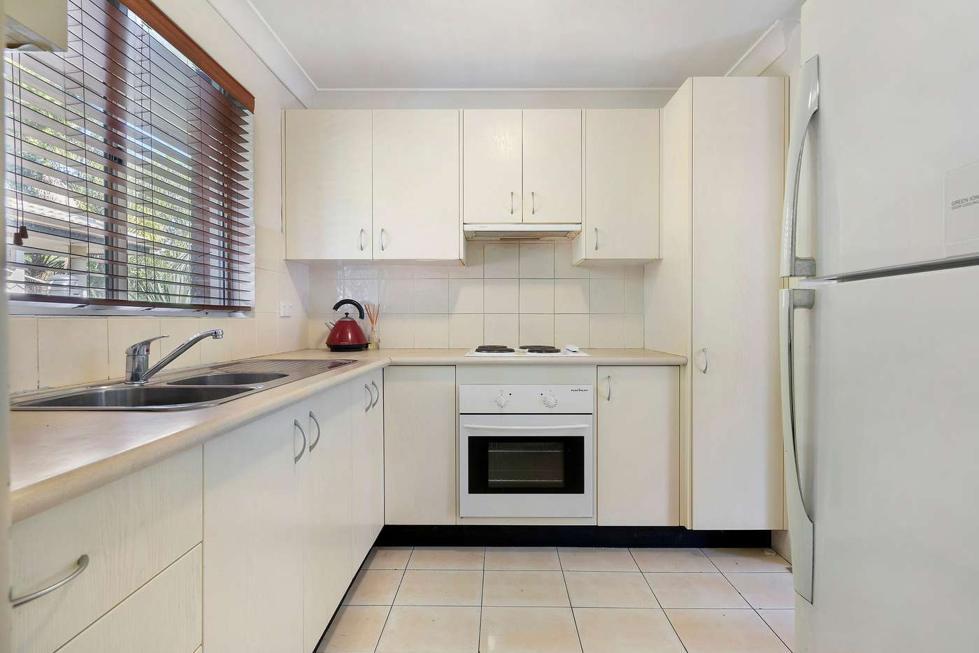 Main view of Homely apartment listing, 3/16 Henry Street, Parramatta NSW 2150