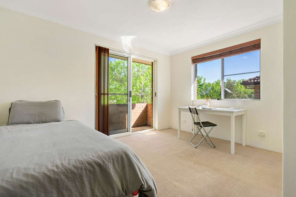 Second view of Homely apartment listing, 3/16 Henry Street, Parramatta NSW 2150