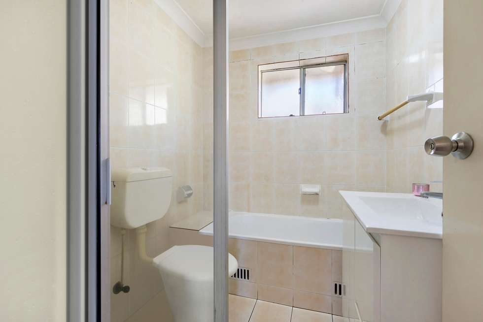 Third view of Homely apartment listing, 3/16 Henry Street, Parramatta NSW 2150