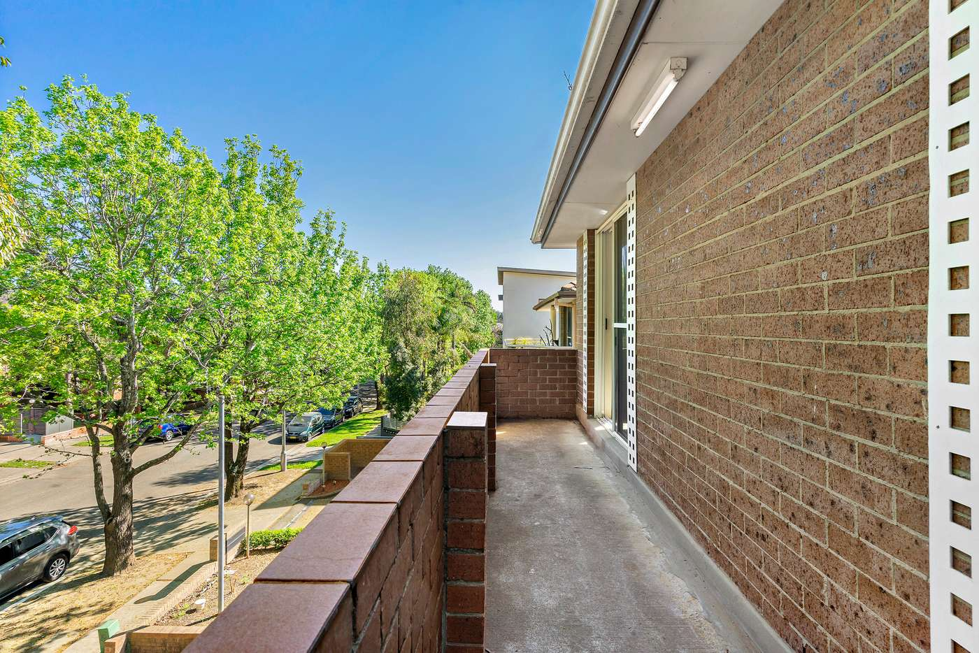 Fifth view of Homely apartment listing, 3/16 Henry Street, Parramatta NSW 2150