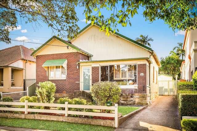 31 Links Avenue, Concord NSW 2137