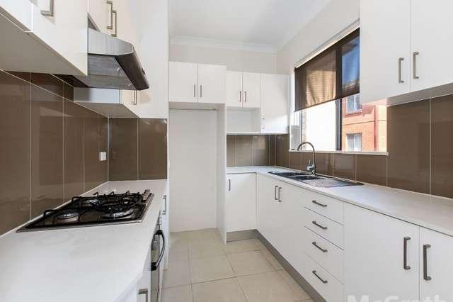 11/138-140 Chuter Avenue, Sans Souci NSW 2219