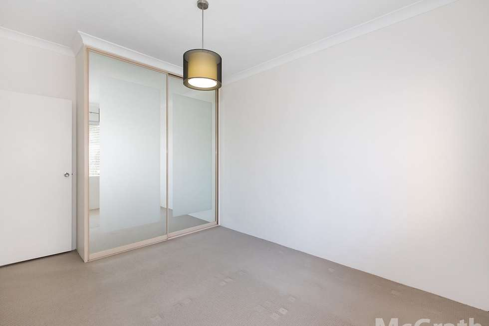 Third view of Homely apartment listing, 11/138-140 Chuter Avenue, Sans Souci NSW 2219