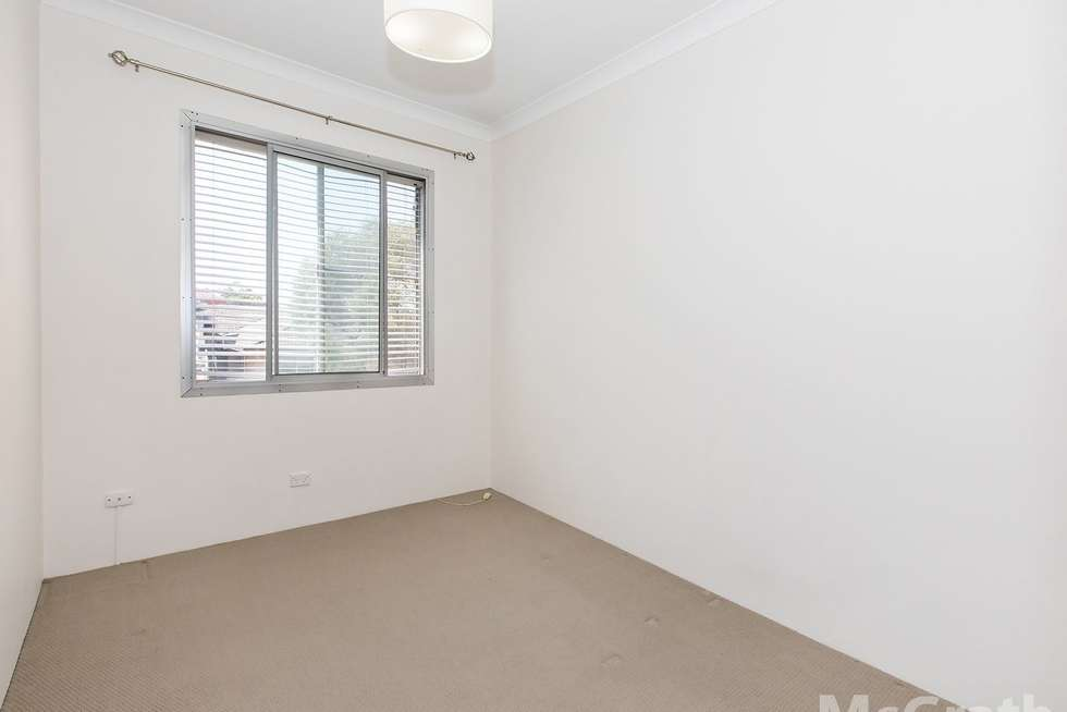 Fifth view of Homely apartment listing, 11/138-140 Chuter Avenue, Sans Souci NSW 2219