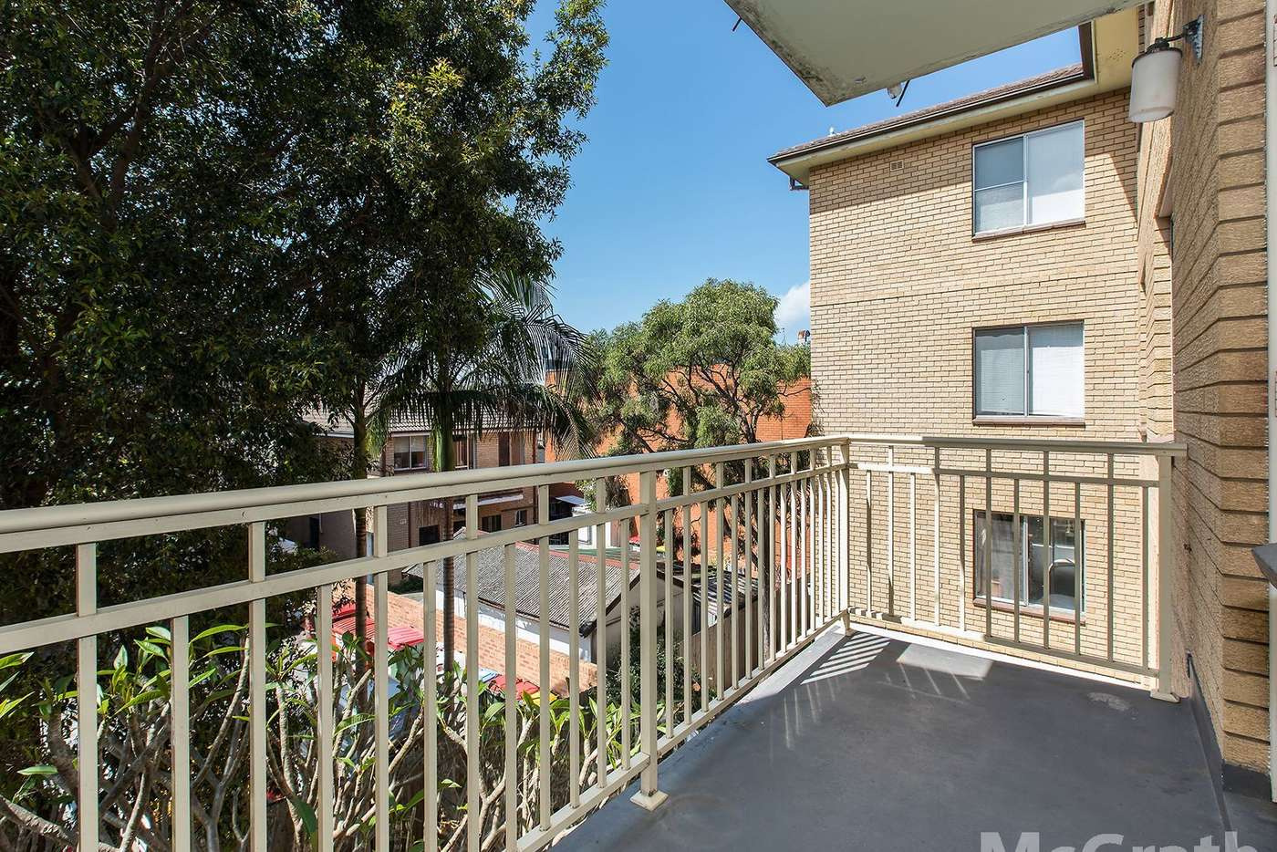 Sixth view of Homely apartment listing, 11/138-140 Chuter Avenue, Sans Souci NSW 2219