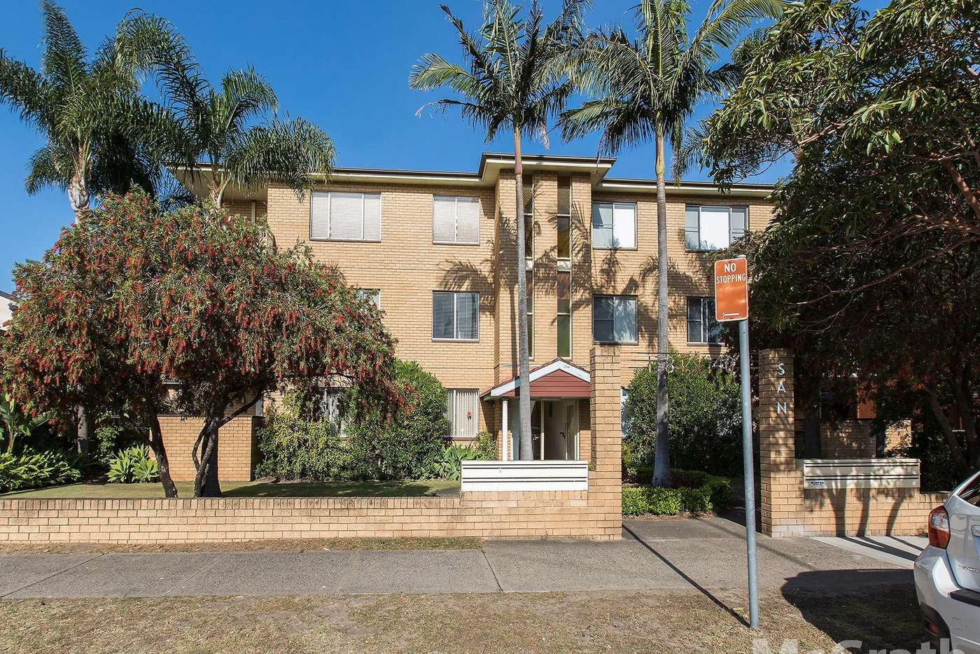 Seventh view of Homely apartment listing, 11/138-140 Chuter Avenue, Sans Souci NSW 2219
