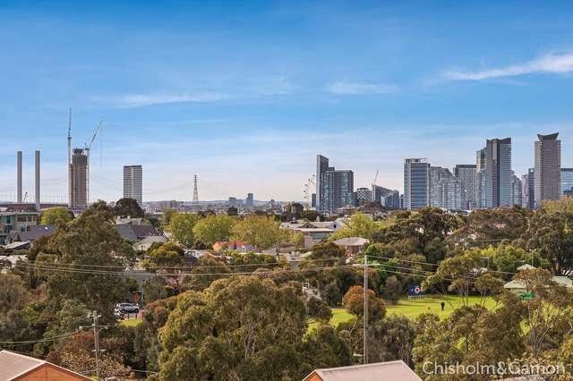 61/1 Graham Street, Port Melbourne VIC 3207