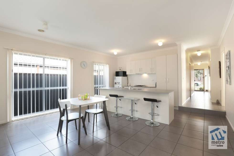 Second view of Homely house listing, 14 Taunton Drive, Pakenham VIC 3810