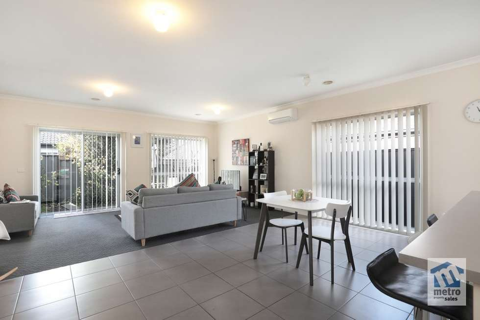 Third view of Homely house listing, 14 Taunton Drive, Pakenham VIC 3810