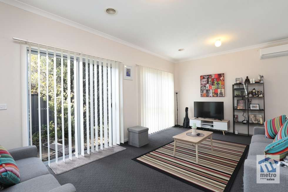Fourth view of Homely house listing, 14 Taunton Drive, Pakenham VIC 3810