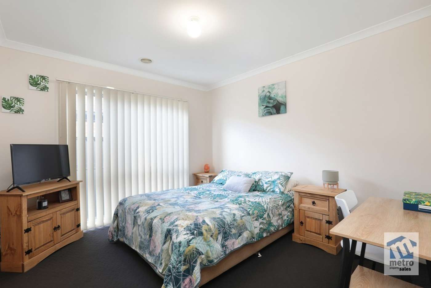 Fifth view of Homely house listing, 14 Taunton Drive, Pakenham VIC 3810