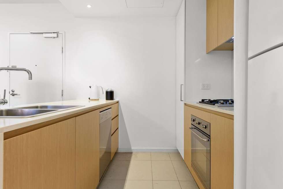 Second view of Homely unit listing, 736/14b Anthony Road, West Ryde NSW 2114