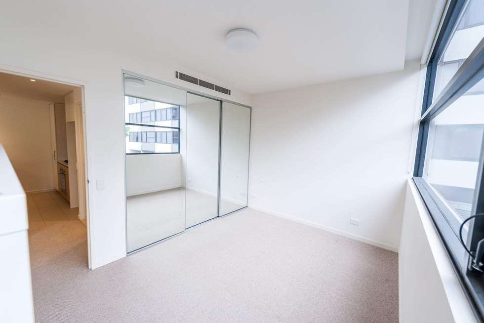 Third view of Homely unit listing, 736/14b Anthony Road, West Ryde NSW 2114