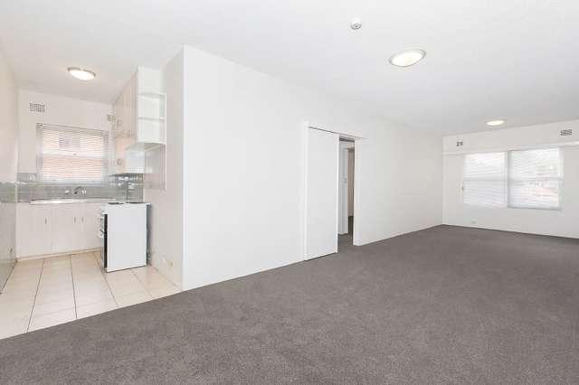 3/17 Jubilee Avenue, Carlton NSW 2218