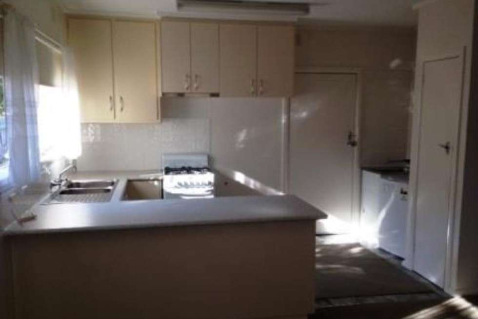Second view of Homely unit listing, 1/6 Mahoney Court, Bacchus Marsh VIC 3340