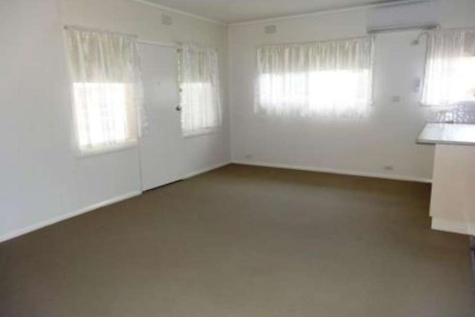 Third view of Homely unit listing, 1/6 Mahoney Court, Bacchus Marsh VIC 3340