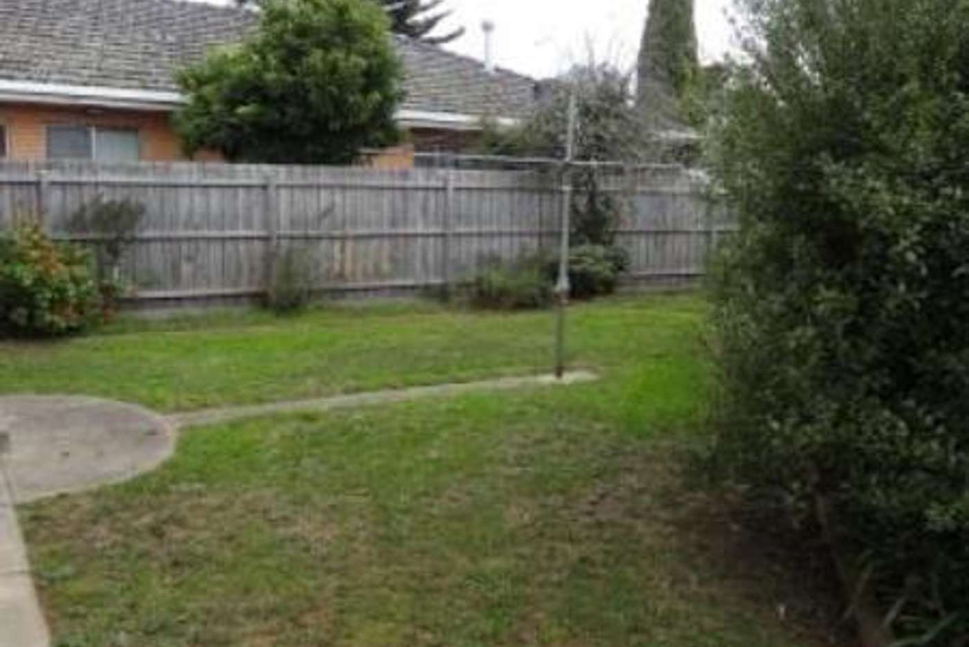 Seventh view of Homely unit listing, 1/6 Mahoney Court, Bacchus Marsh VIC 3340