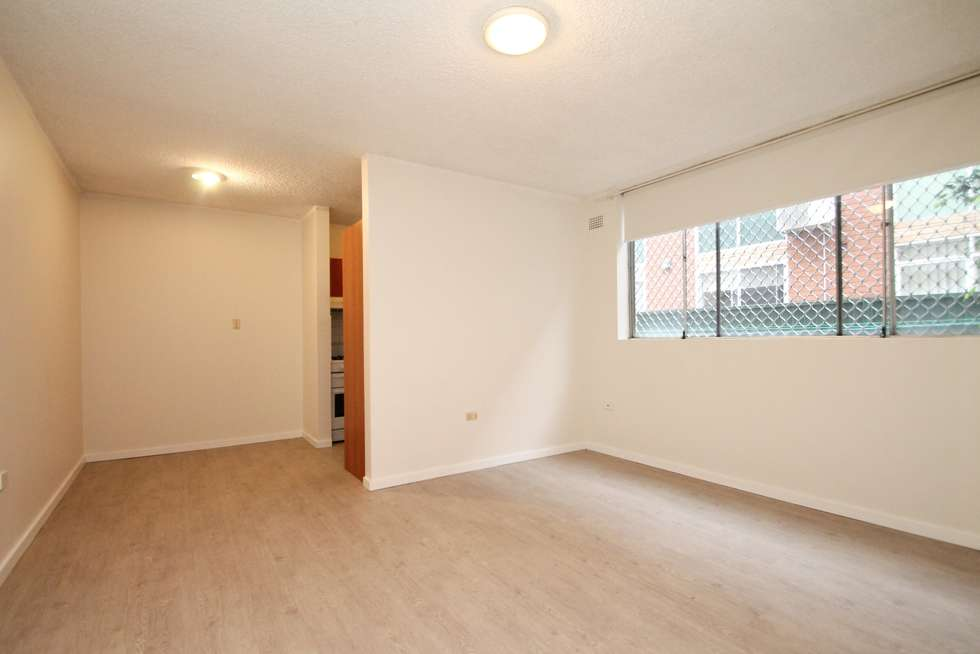 Second view of Homely apartment listing, 2/6 Flack Avenue, Hillsdale NSW 2036