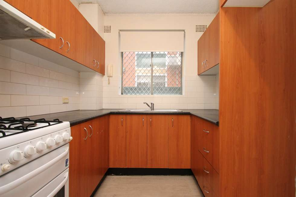 Third view of Homely apartment listing, 2/6 Flack Avenue, Hillsdale NSW 2036