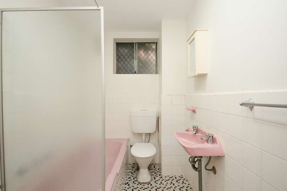 Fourth view of Homely apartment listing, 2/6 Flack Avenue, Hillsdale NSW 2036