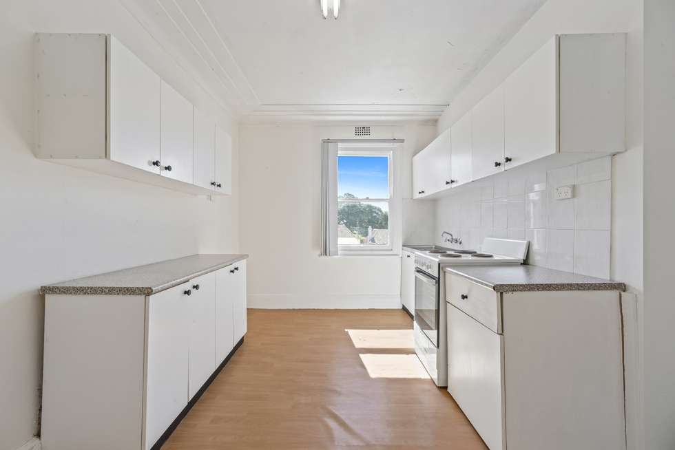 Fourth view of Homely house listing, 40 Gower Street, Ashfield NSW 2131