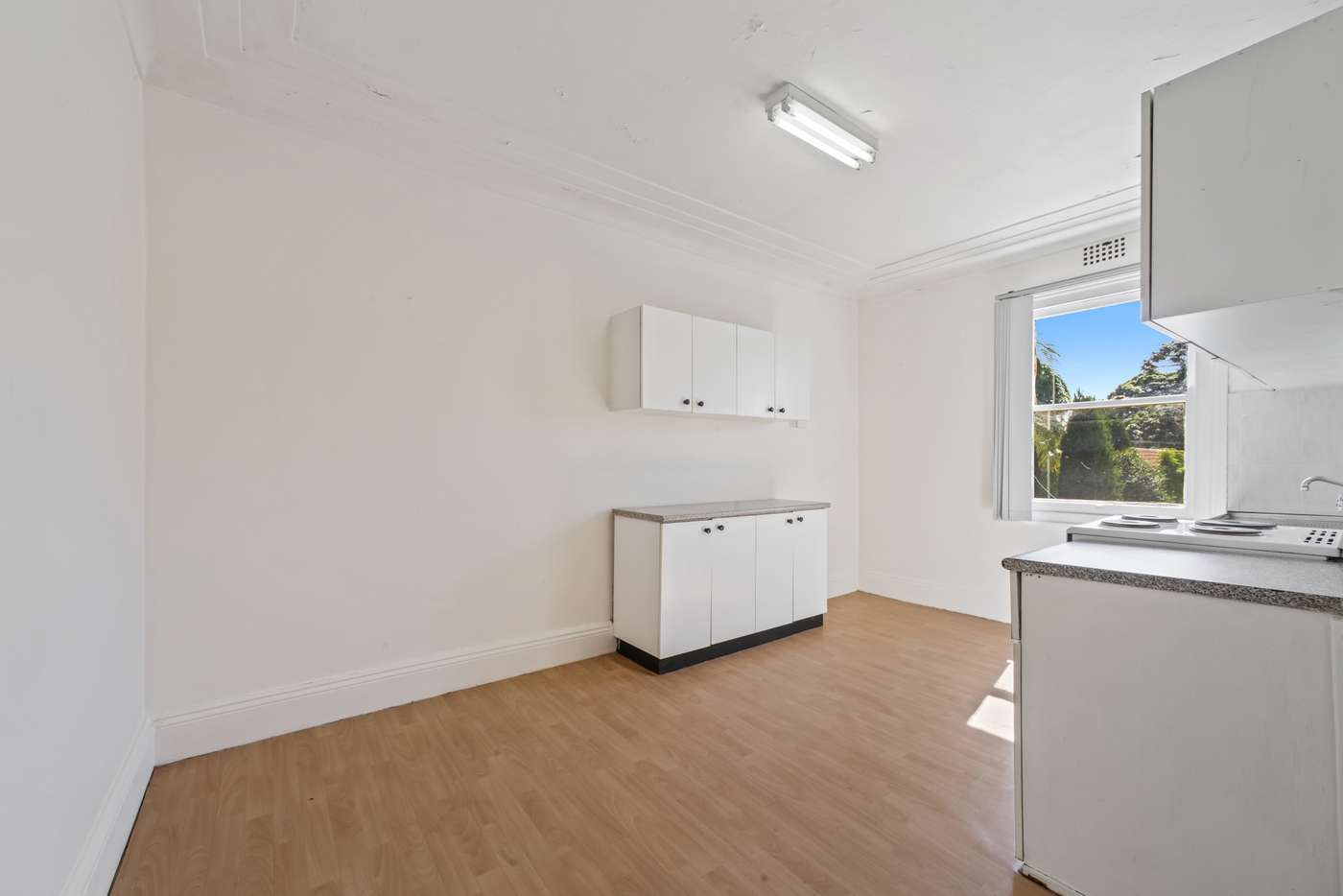 Fifth view of Homely house listing, 40 Gower Street, Ashfield NSW 2131