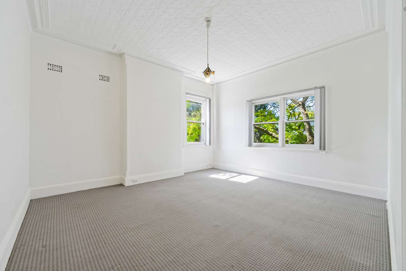 Sixth view of Homely house listing, 40 Gower Street, Ashfield NSW 2131
