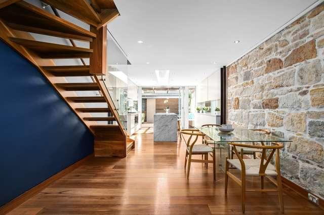 27 Isabella Street, Queens Park NSW 2022