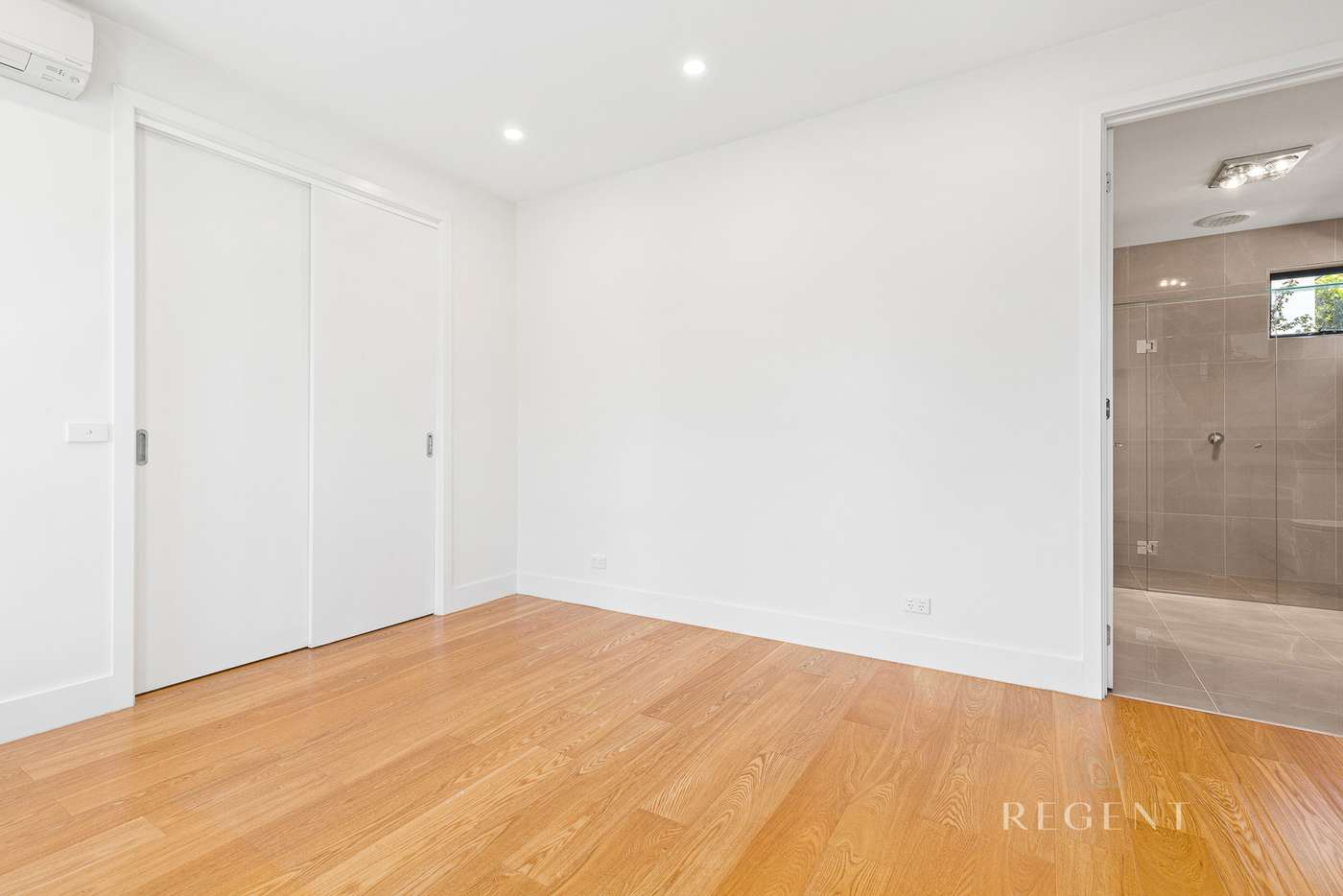 Sixth view of Homely townhouse listing, 1/10 Koonung Street, Balwyn North VIC 3104