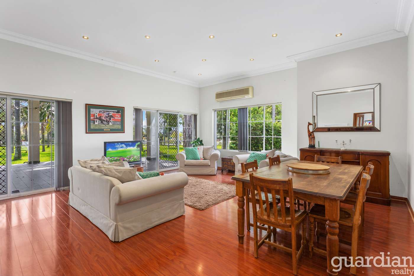 Fifth view of Homely house listing, 361 Galston Road, Galston NSW 2159