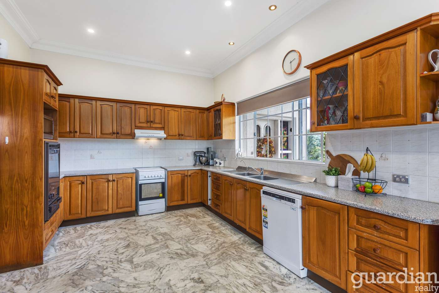 Sixth view of Homely house listing, 361 Galston Road, Galston NSW 2159
