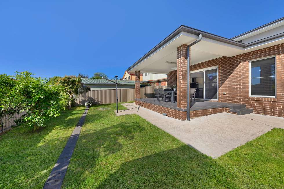 Second view of Homely house listing, 284 Beauchamp Road, Matraville NSW 2036