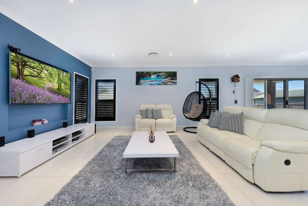 Third view of Homely house listing, 284 Beauchamp Road, Matraville NSW 2036